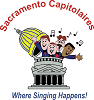 The Sacramento Capitolaires